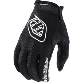 Troy Lee Designs Air Gants, black
